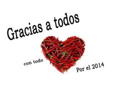 aji amor
